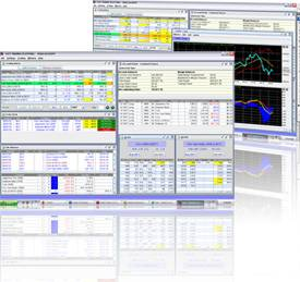 Free futures demo trading account